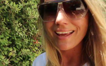Katrin Siska: Monimiljonääri T. Harv Ekerin 7 suositusta siitä, miten rahaa säilyttää, ja Millionaire Mind Intensive -koulutuksen 3 ajatusta siitä, miten rikastutaan