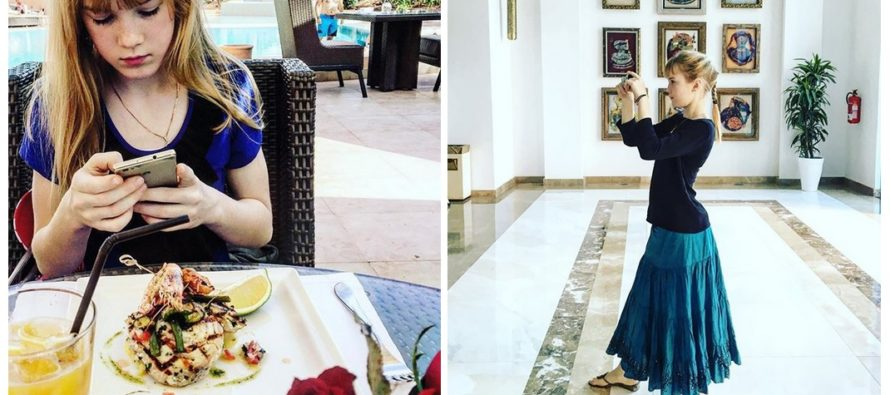 """Helena-Reet: Minusta on huomaamatta tullut """"professional luxury travel blogger"""" eli ammattimainen luksusmatkojen kuvailija + LUKSUSMATKOJEN JÄRJESTÄJÄ TOIMITTAJILLE & BLOGGAAJILLE!"""
