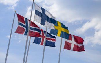 Helena-Reet: Viimeisin suuri sijoitukseni – #NordicBloggers