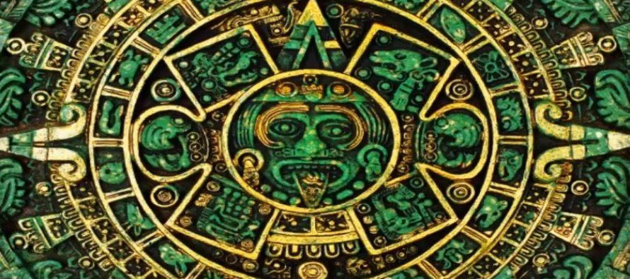Astrologia Horoskooppi