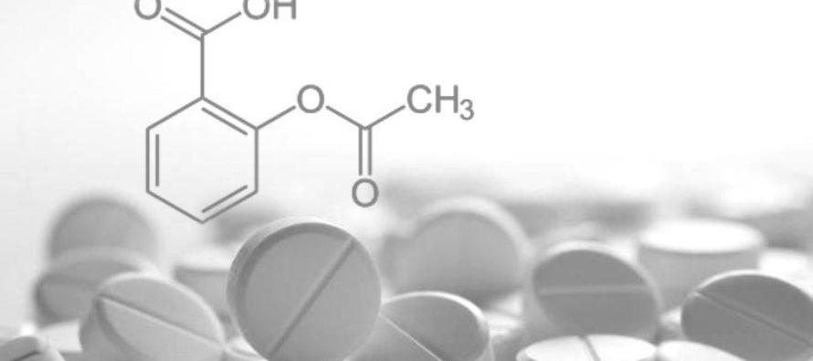 8 HÄMMÄSTYTTÄVÄÄ aspiriinin (salisyylihappo) käyttömahdollisuutta, joista et luultavasti tiennyt mitään! + Millaisessa ruoassa on luonnollisia salisylaatteja