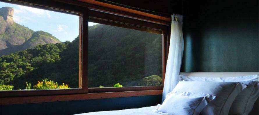 Uni, tai sen riittämättömyys, vaikuttaa kaikkeen – NÄIN saat lapsesi nukkumaan paremmin – 8 niksiä