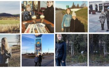 Helena-Reet: Lasten kanssa autolla Suomen ympäri (VOL5 – Oulun nähtävyydet, Kemi, Tornio ja matka Kolarin kautta Leville) + PALJON KUVIA & INFOLINKKEJÄ!