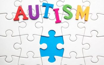 TUTKIMUKSESSA löydettiin yhteys hyönteismyrkky DDT:n ja autismin välillä