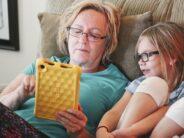 THL:n tutkimus: Taloushuolet heijastuvat perheen hyvinvointiin – vanhempien yksinäisyydestä aina lasten läksyjen lukemiseen