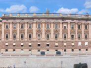 INFO & OHJELMA: Pohjoismaiden neuvoston 71. huipputapaaminen ja palkintogaala Tukholmassa (27.–31. lokakuuta 2019)
