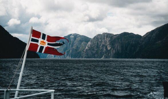 Matkailu Norjassa: Koe Norjan luonnonihmeet kaikessa ylävyydessään ja rauhallisuudessaan