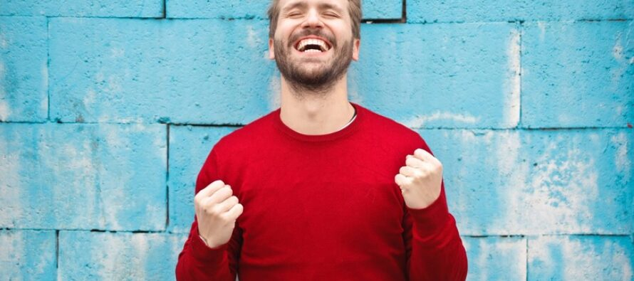 12 YKSINKERTAISTA JA TESTATTUA TOTUUTTA, jotka auttavat sinua saavuttamaan elämässäsi läpimurron!