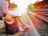 TUNNE OIKEUTESI! EU:n matkustajista vajaa puolet tietää EU:n matkustajien oikeuksista