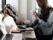 8 HYVÄÄ SUOSITUSTA, joiden avulla voi herättää oman luovuuden