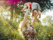 4 VALLANKUMOUKSELLISTA havaintoa rakkaudesta tai sen puuttumisesta