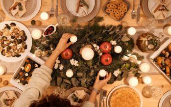 VUODENVAIHTEEN perinteet, jotka tuovat hyvän ja menestyksellisen vuoden!