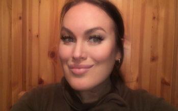 Helena-Reet: Vierailu Aikakeskuksessa Wittenstein Paiden vallitornissa ja juhlat kahvilassa Tainas Catering