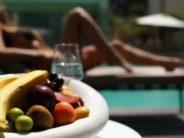 3 Reseptiä! LISÄÄ NÄITÄ painonlaskua edistäviä ainesosia juomaveteesi!